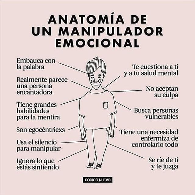 anatomia-manipulador