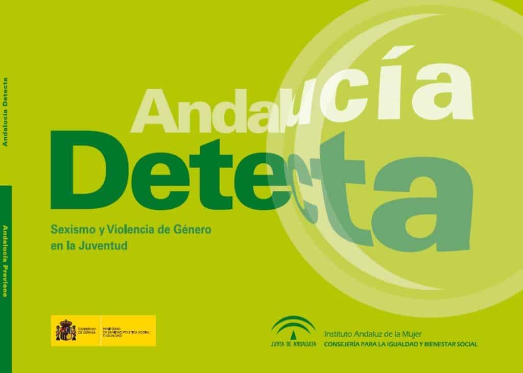 violencia-genero-menores-proyecto-detecta
