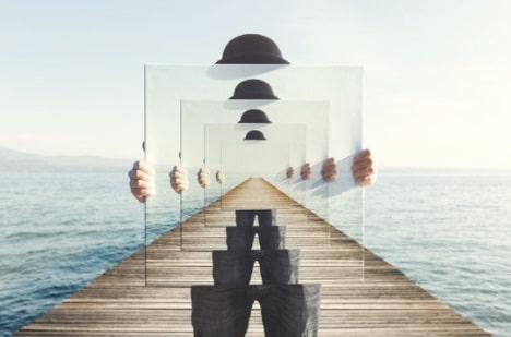 ley-espejo