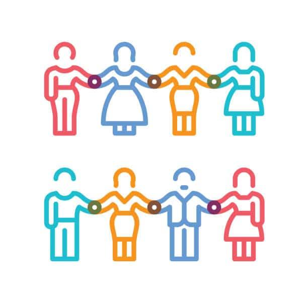 plan de igualdad Recursos