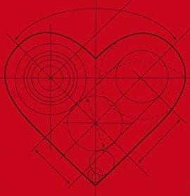 la formula del amor