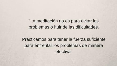 que-es-mindfulness